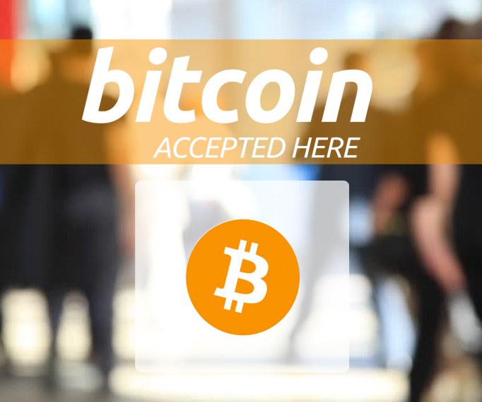 Best Sleep Centre Accepts BitCoin