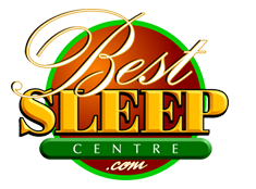 Best Sleep Centre