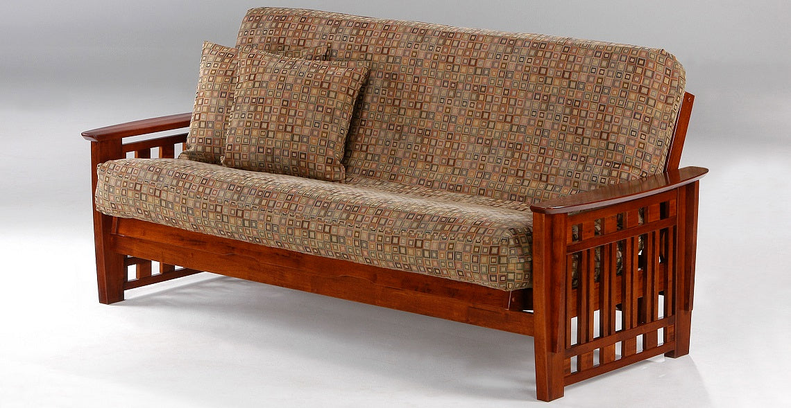 Futons And Daybeds