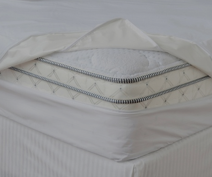 Mattress Protection
