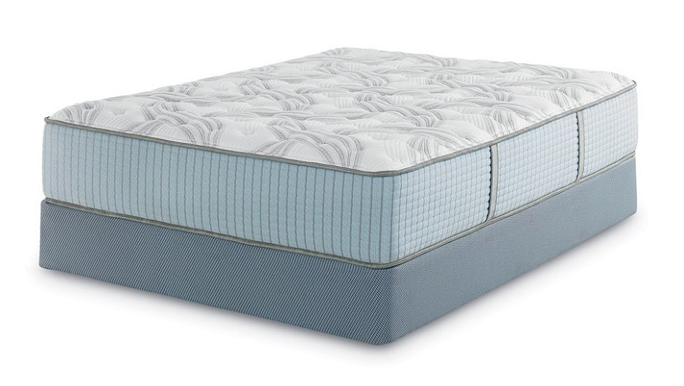 Scott Living Panorama Firm Mattress