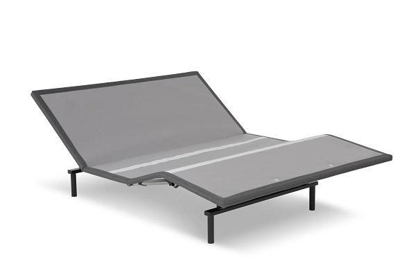 Leggett & Platt Adjustable Beds Phoenix Flex+