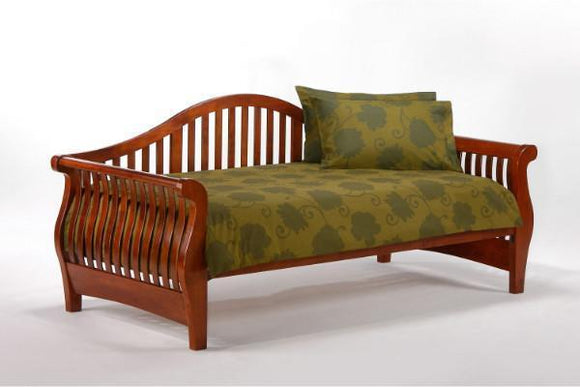 Nightfall Daybed