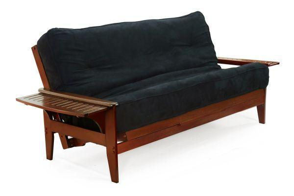 Night and Day Furniture Futons Naples Futon Frame