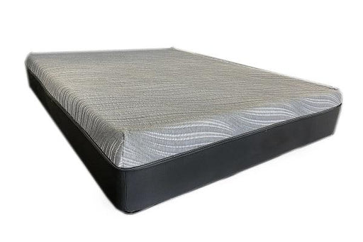 Restonic Mattress Hybrid Platinum 12