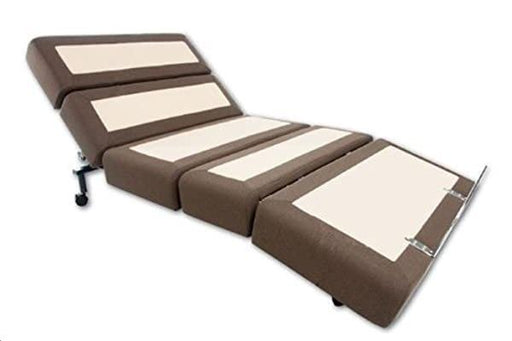 Rize Beds Electric Adjustable Beds Split California King Rize Contemporary Split California King