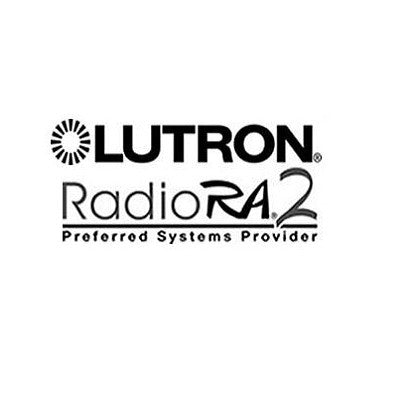 Lutron Lighting Solutions