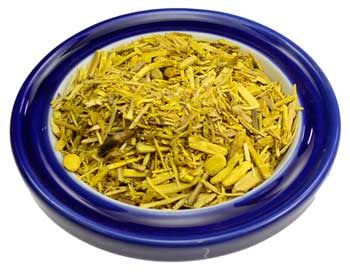 Barberry Root Bark cut 2oz (Berberis vulgaris)