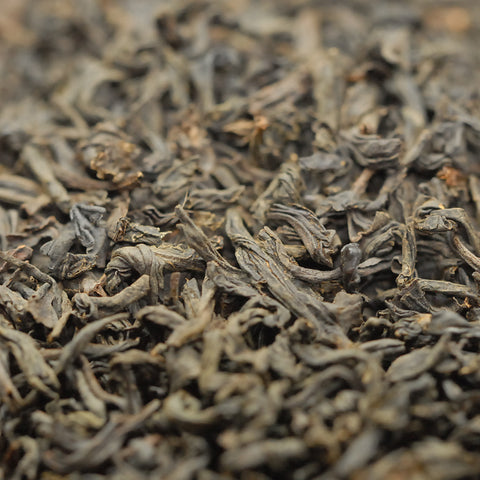 Buy Lapsang Suochong Online Black Tea | Tea Blendz