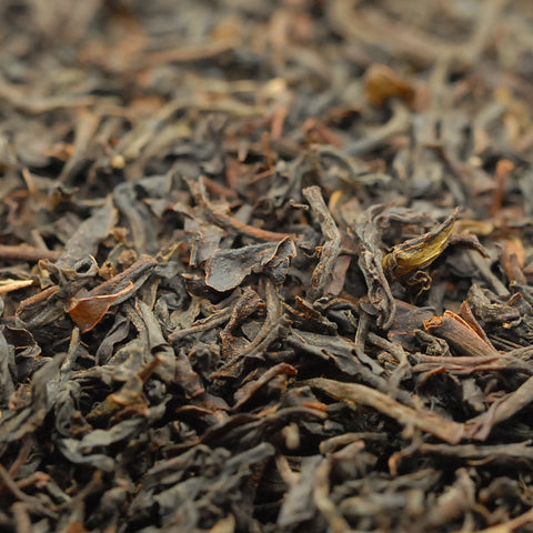 Buy Lover's Leap Online Black Tea | Tea Blendz