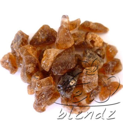 Tea Blendz, Amber Rock Sugar Online Tea | Tea Blends