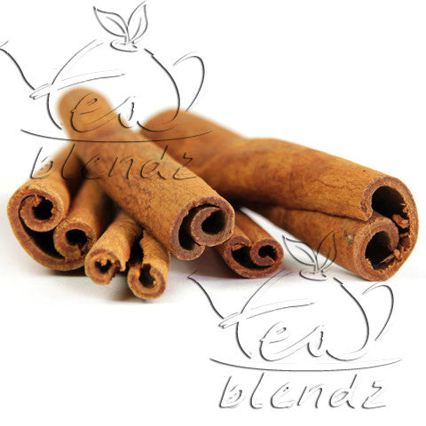 Tea Blendz Cinnamon Sticks