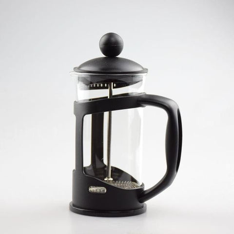 Tea Blendz - Tea and Coffee Press