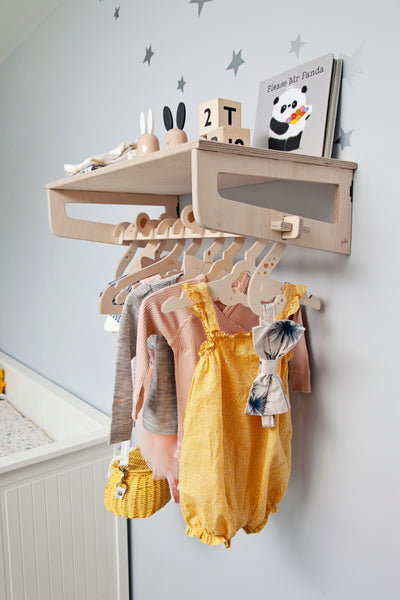 Loullou Display shelf