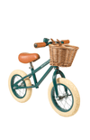 Banwood Bike Bicycle - Racing Green