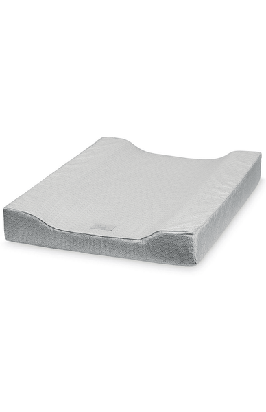 CAM CAM Changing Mat - Grey Wave