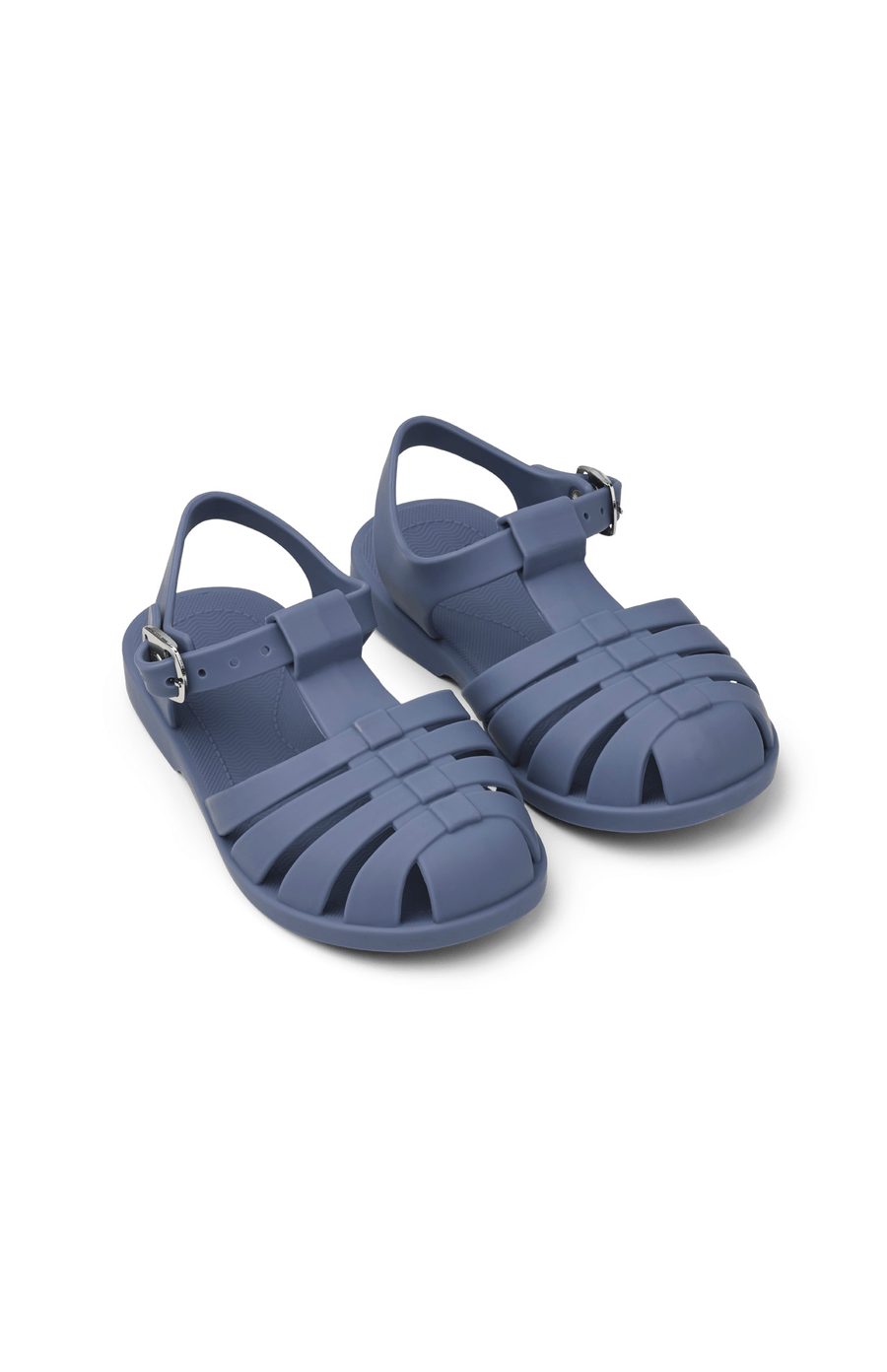 Liewood Bre Sandals - Blue Wave