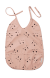 Liewood Lai Bib - Cat Rose