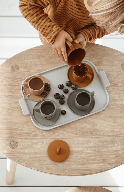 Liewood Ophelia Tea Set