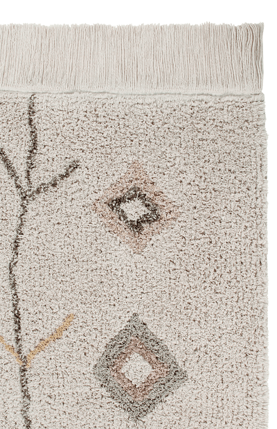 Lorena Canals Washable Rug Kaarol - Earthy