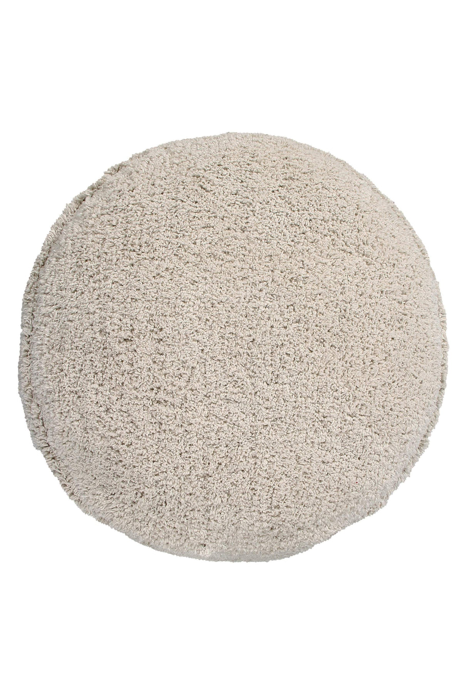 Lorena Canals Pouffe Chill - Natural