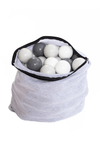Mini Be Additional Balls (Pack of 100)