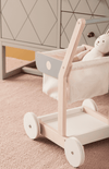 Kids Concept Trolly - Wood