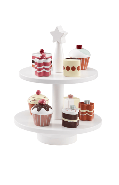 Kids Concept - Cake Stand