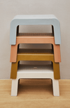 Liewood Ulla Step Stool - Sandy