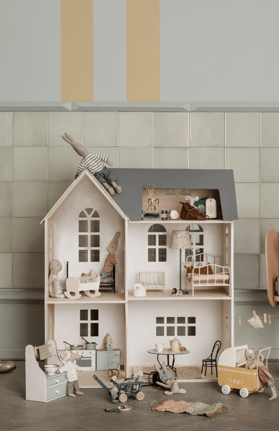 Maileg Mouse Dolls House