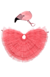 Meri Meri Flamingo Dress Up