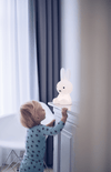 Mr Maria Miffy First Light Lamp