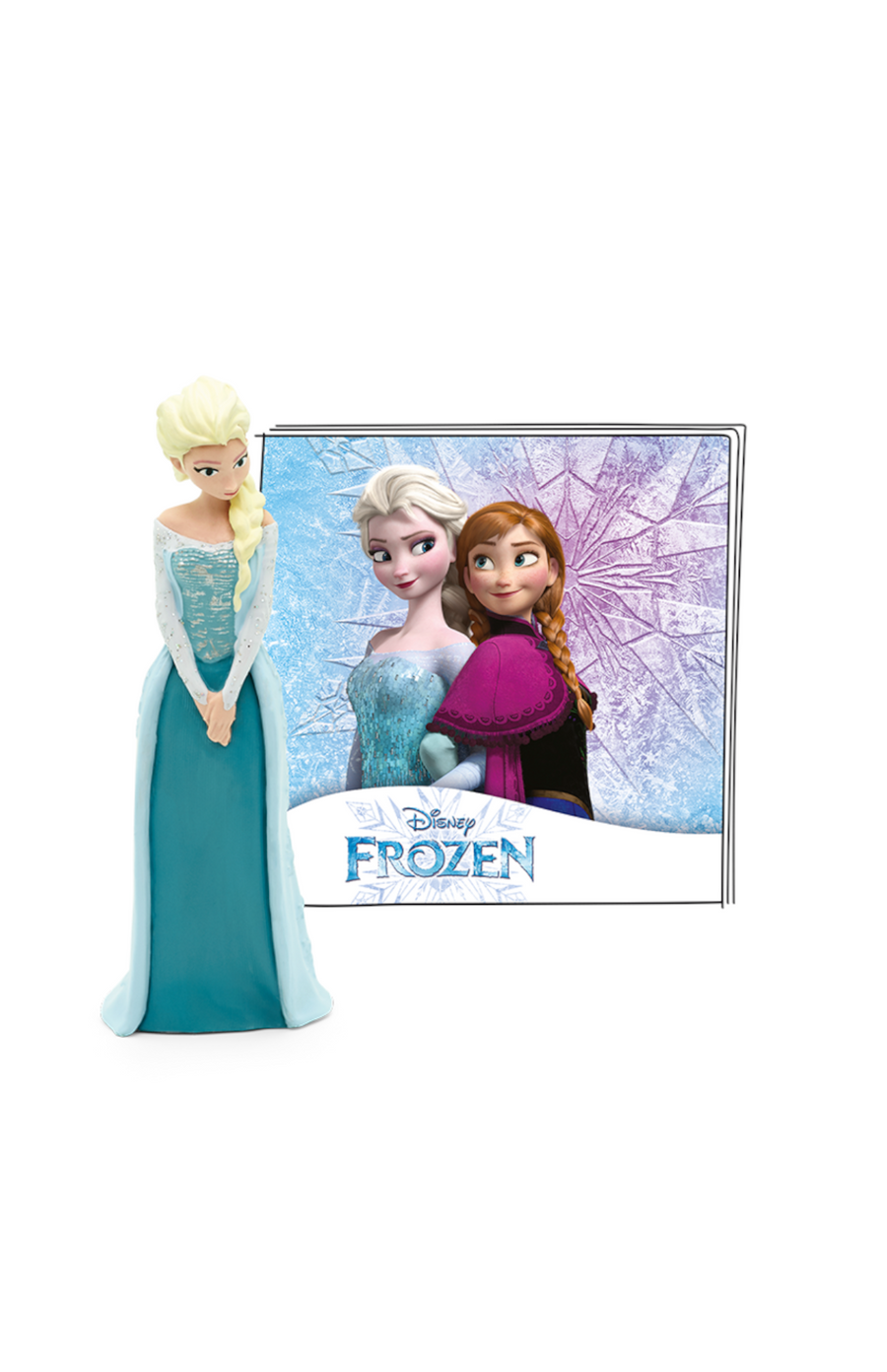 Tonies Disney Frozen