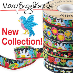 New! Mary Engelbreit Designer