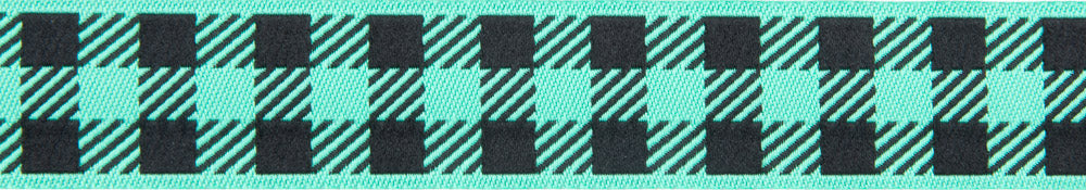 best ribbons manufacturer Gingham