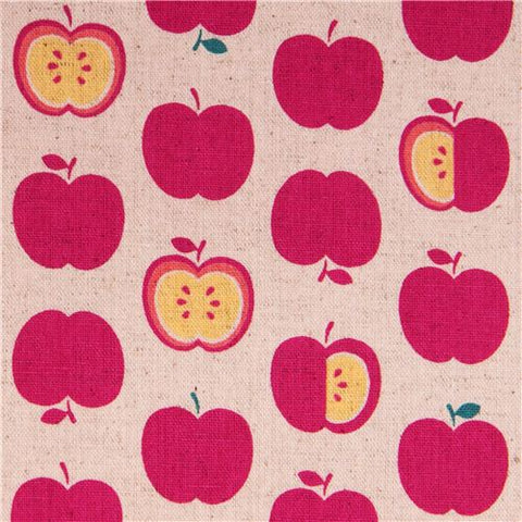 Apple Ribbon