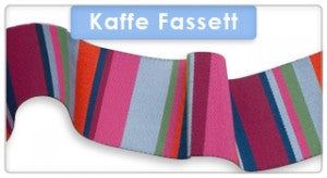 New Ribbon Collection Kaffe Fassett