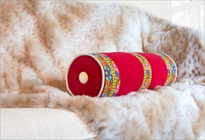 Folklore-Bolster-Pillow1