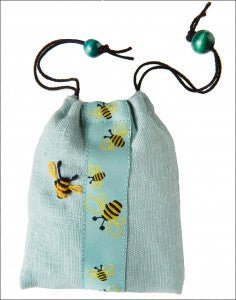 bee-pouch
