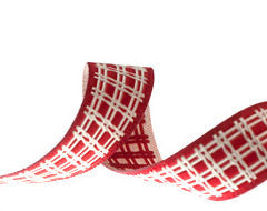Wholesale Ribbon Supply