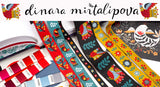 Dinara Mirtalipova-Wholesale 6 Packs