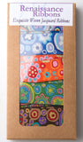 Ribbon Box Kaffe Fassett