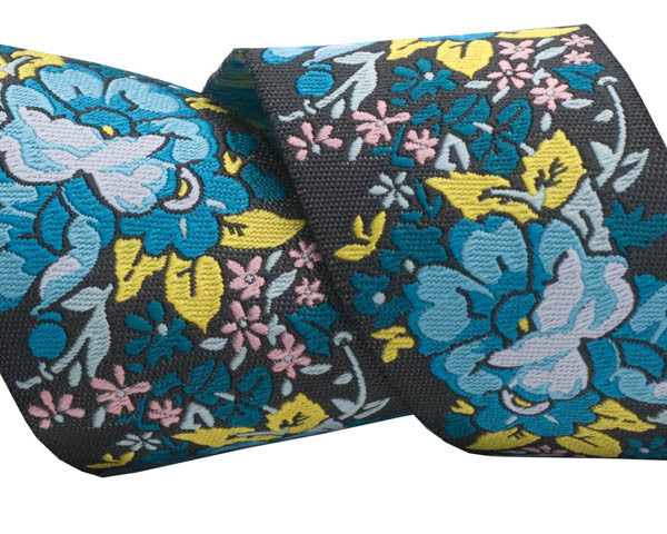 NEW! Gorgeous floral- Anna Maria Horner