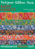 Kaffe Fassett-Lotus Wholesale 12 Packs
