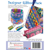 Kaffe Fassett-ARTISAN-Wholesale 12 Packs