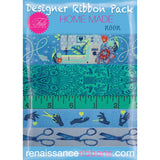 PRE-ORDER for MARCH-Tula Pink-HomeMade Noon-Wholesale 12 Packs