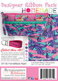 Estimated Mid Oct! Tula Pink-HomeMade Night-Wholesale 12 Packs