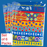 Jane Sassman-Wholesale 6 Packs