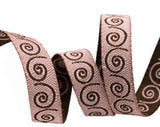 Wholesale Ribbon Suppliers