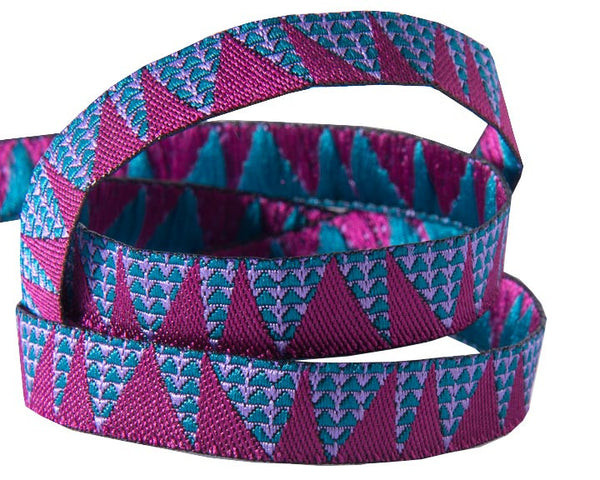 Buy Wholesale Ribbon Online